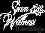 Siam Wellness